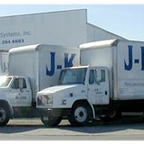 K & J Moving Systems image