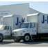 K & J Moving Systems | Pinole CA Movers