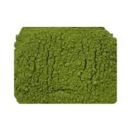Matcha Green Tea Powder from Malden Tea