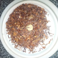 Almond Rooibos from Cuppa'T Specialty Teas