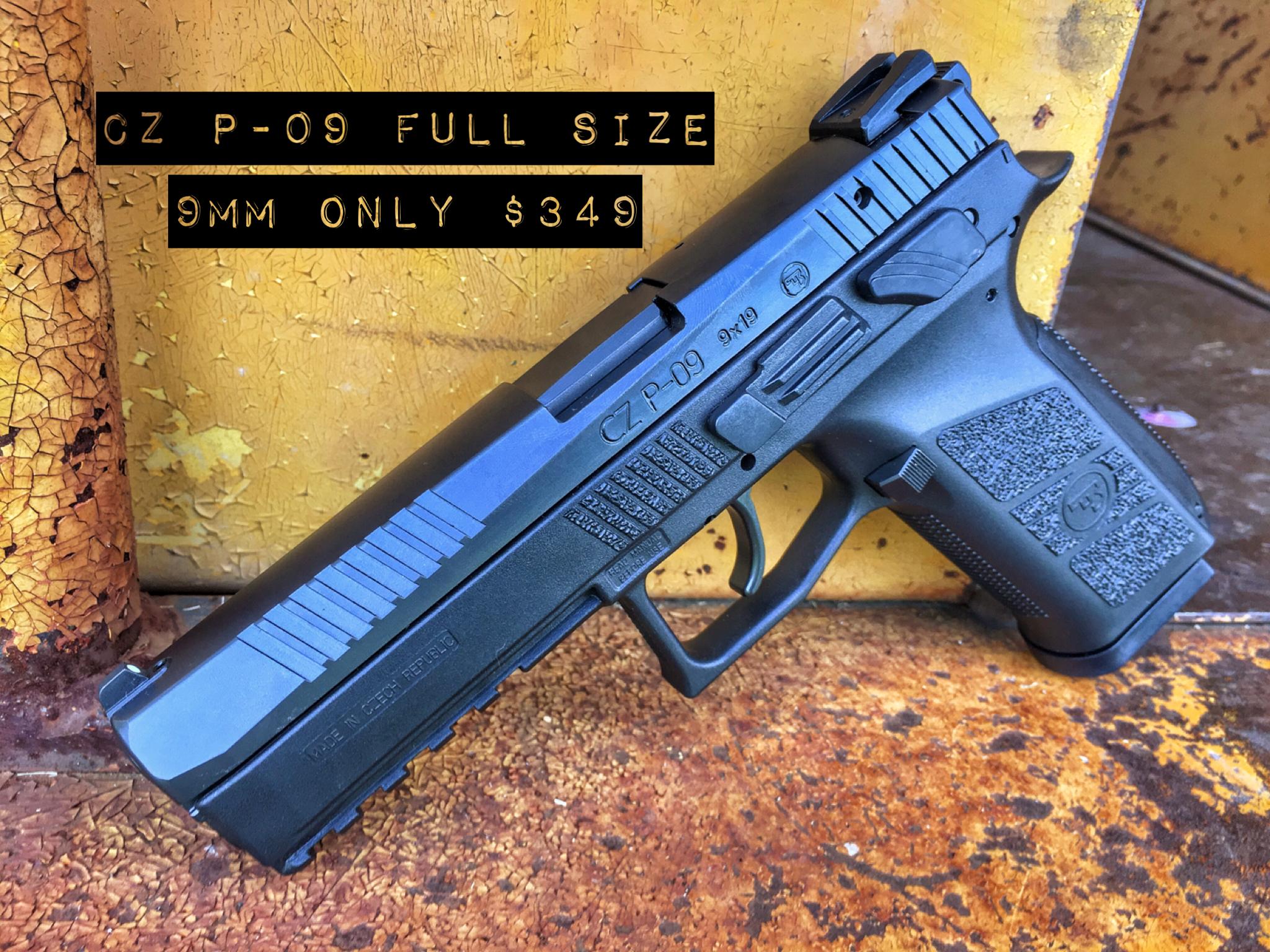 https://www.theoutpostarmory.com/products/handguns-cz-91620-806703916200-2125