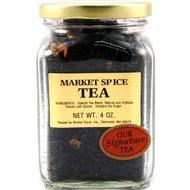 Cinnamon-Orange Black Tea from Market Spice