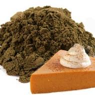 Pumpkin Pie Black Matcha from Matcha Outlet