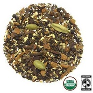 Masala Chai - Blend #1 (Organic, Fair-Trade) from tarastyme