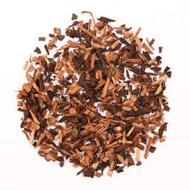 Honeybush Hazelnut from Adagio Teas