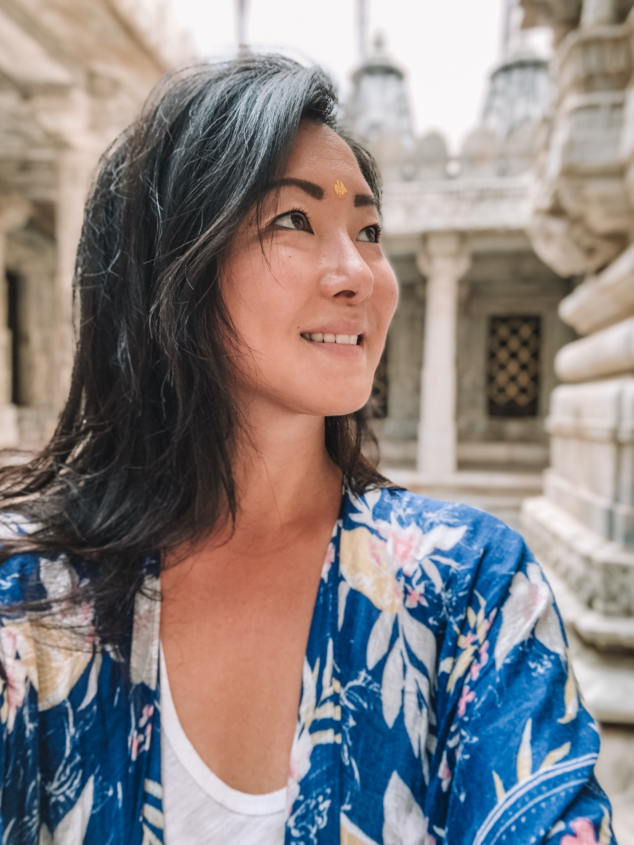 Laura Chung