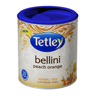 Bellini from Tetley