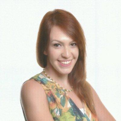 Giorgia Latteri