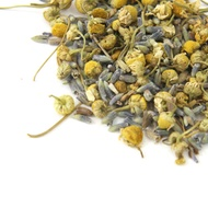 Chamomile Lavender from Sanctuary T