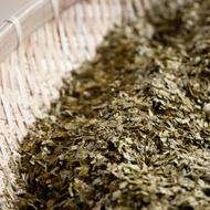 Sweet Roast Green Tea from Mauna Kea Tea