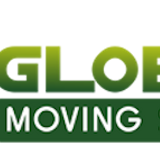 Global Moving Systems image