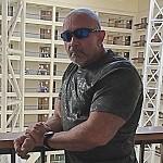 Lazaro Diaz