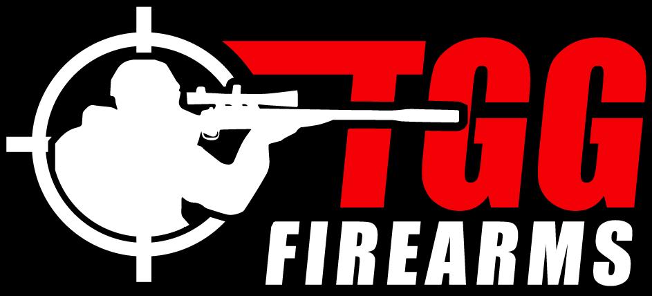 TGG Firearms