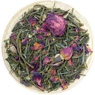 Himalaya Saffron White - Fair Trade Organic White Tea from Tealish