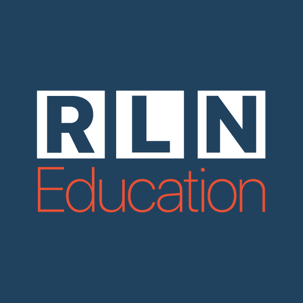 RLN Education