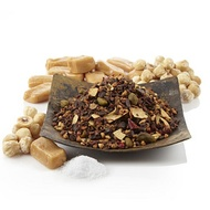Cococaramel Sea Salt Herbal Tea from Teavana