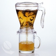 Coffee Bean Direct - Teaz Infuser from Teaware