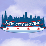 New City Moving Inc. image