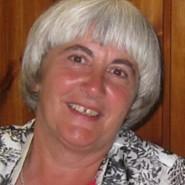 Jane Sutton