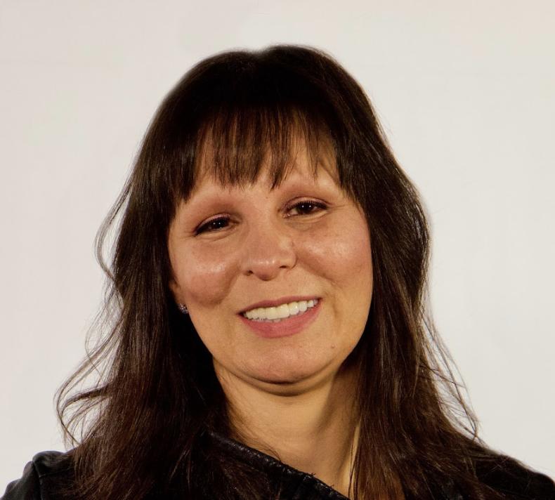 Janeen Mary Chasan MA, LCAT, ATR-BC