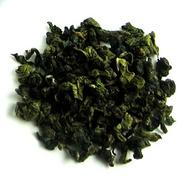 Snow Pear (Xue Li) from Silk Road Teas