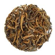 Fengqing Golden Buds from Zen Tea