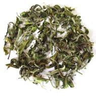 2015 Singbulli First Flush Darjeeling from Happy Earth Tea