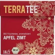 Apfel Zimt from Terra Tee