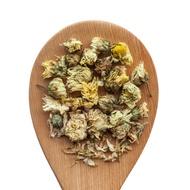 Chrysanthemum tea from Sense Asia