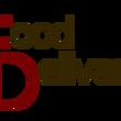 fd.am ուտելիքի առաքում