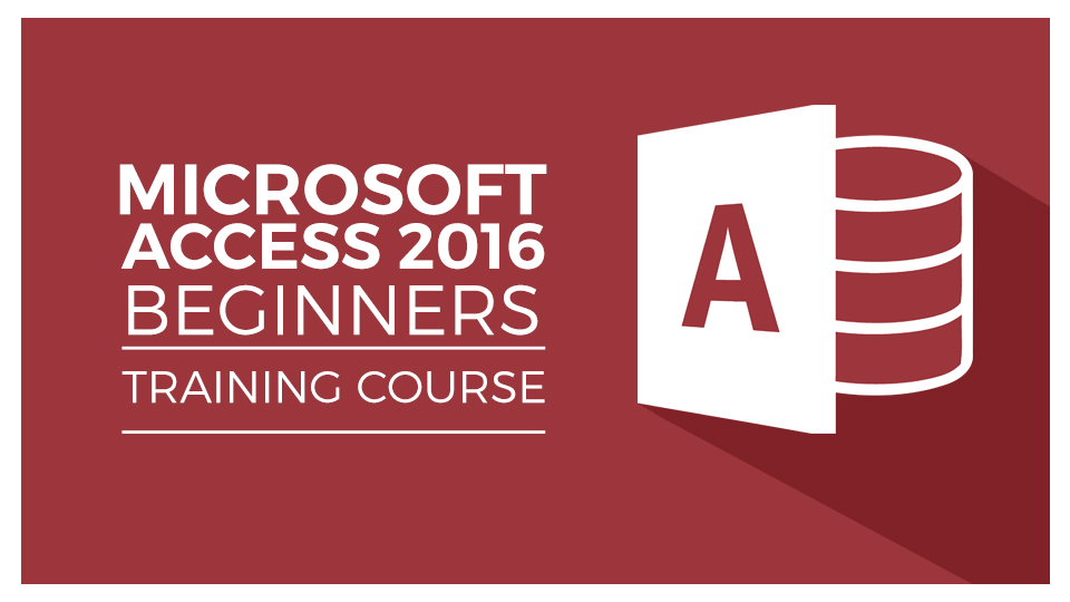 Microsoft Access 2016 for Beginners: Master the Essentials