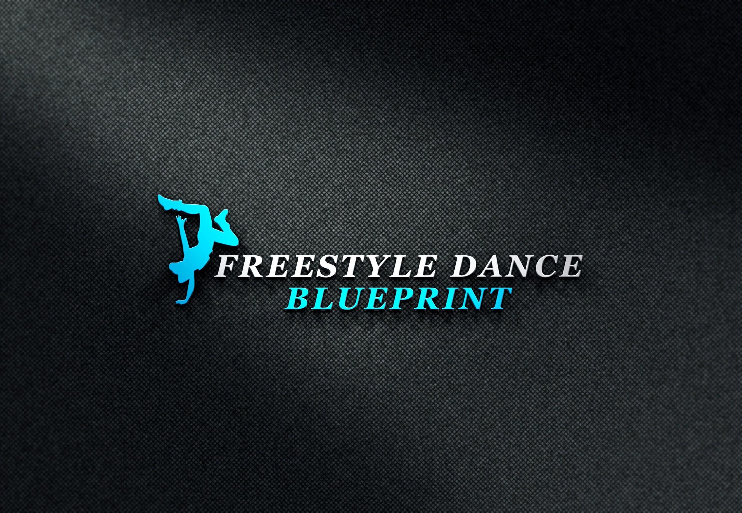The freestyle dance blueprint richstylez online dance academy malvernweather Gallery