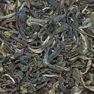 Master Han's 2013 Sheng Pu'er (Amoda) from Verdant Tea (Special)