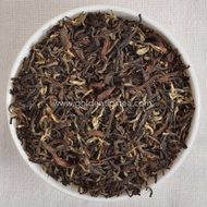 Darjeeling Samabeong Muscatel Black Tea Second Flush (Organic) from Golden Tips Tea Co Pvt Ltd