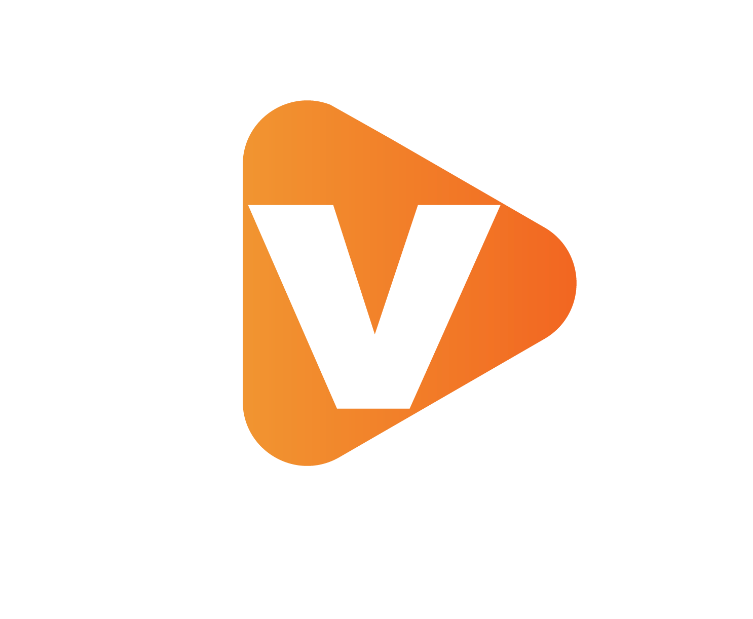 Veduca/Delft (Holland)