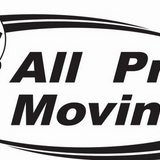All Pro Moving image