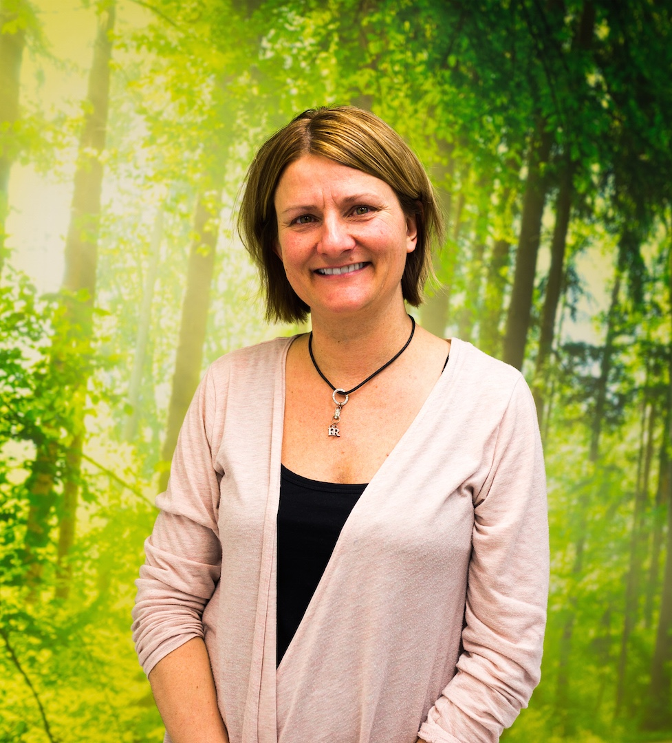 Mia Henningsson