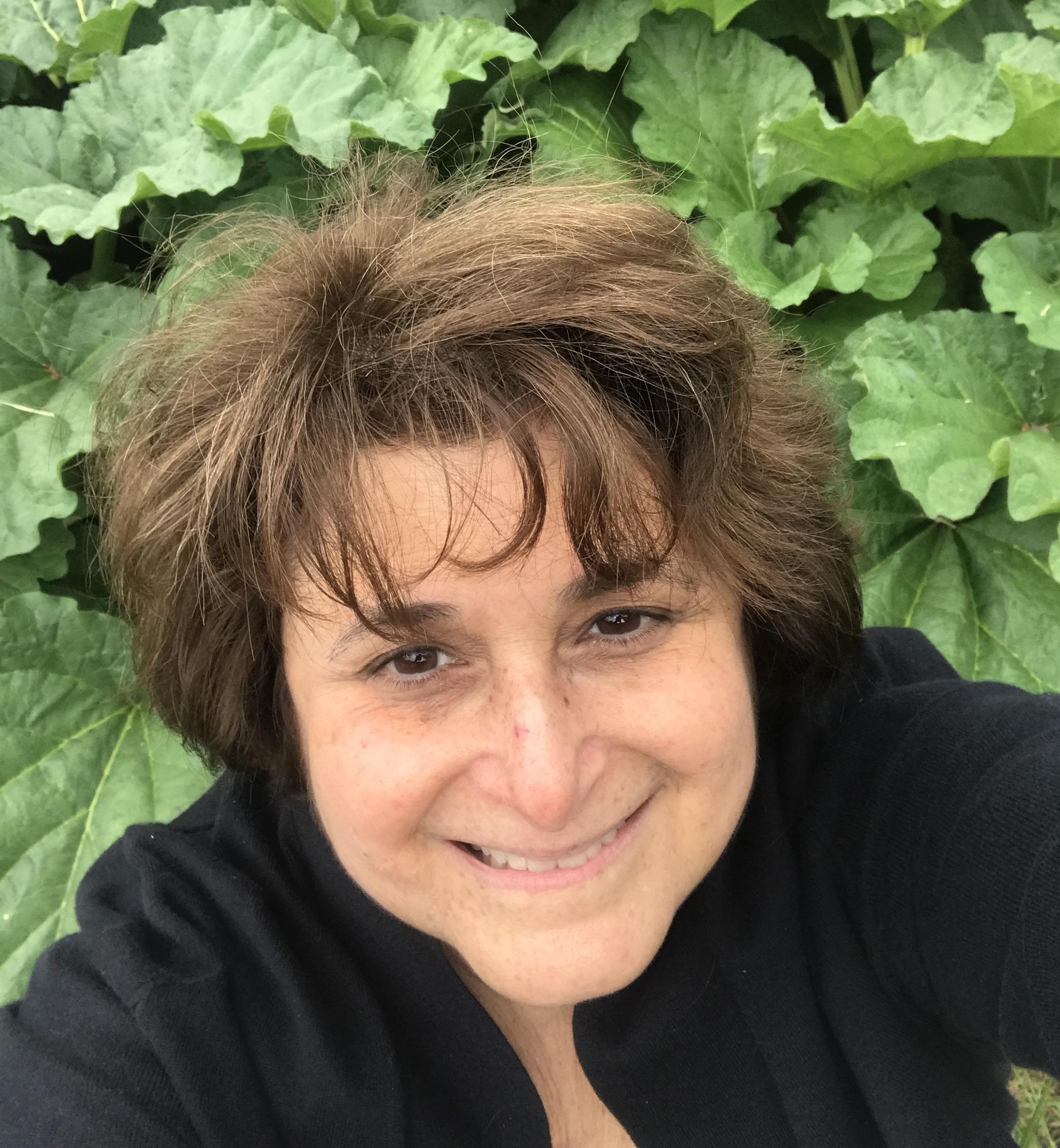 Deborah Bier, PhD