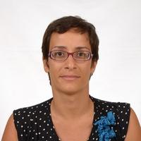 Dalia ALACHI Profile Image