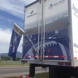 Interwest Moving & Storage image