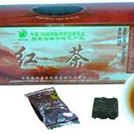 Black Tea Block from Haichao Tea Blocks
