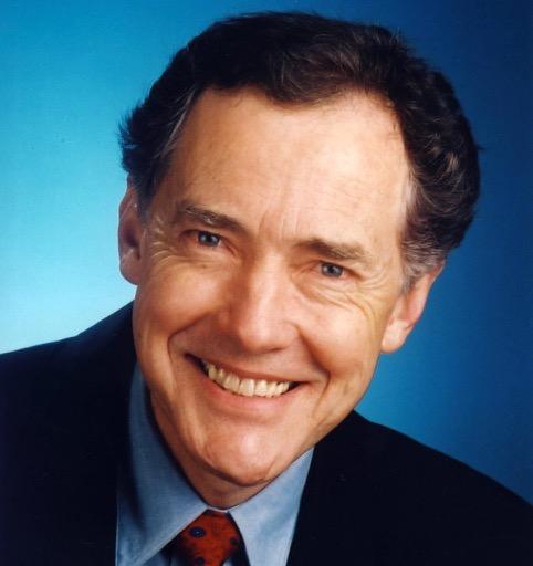 Dr Richard Broome