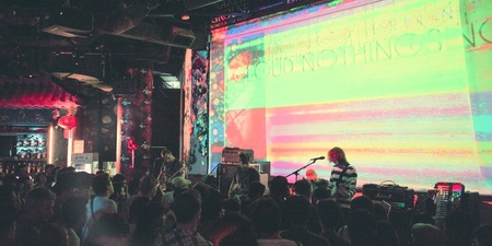Live Music in Singapore: the ultimate guide to music venues, bars & restaurants in Singapore