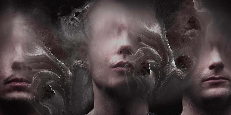 "Sigur Rós releases ""endless"" playlist titled Liminal – listen"