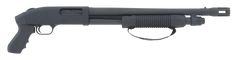 Mossberg 500 Tactical Cruiser