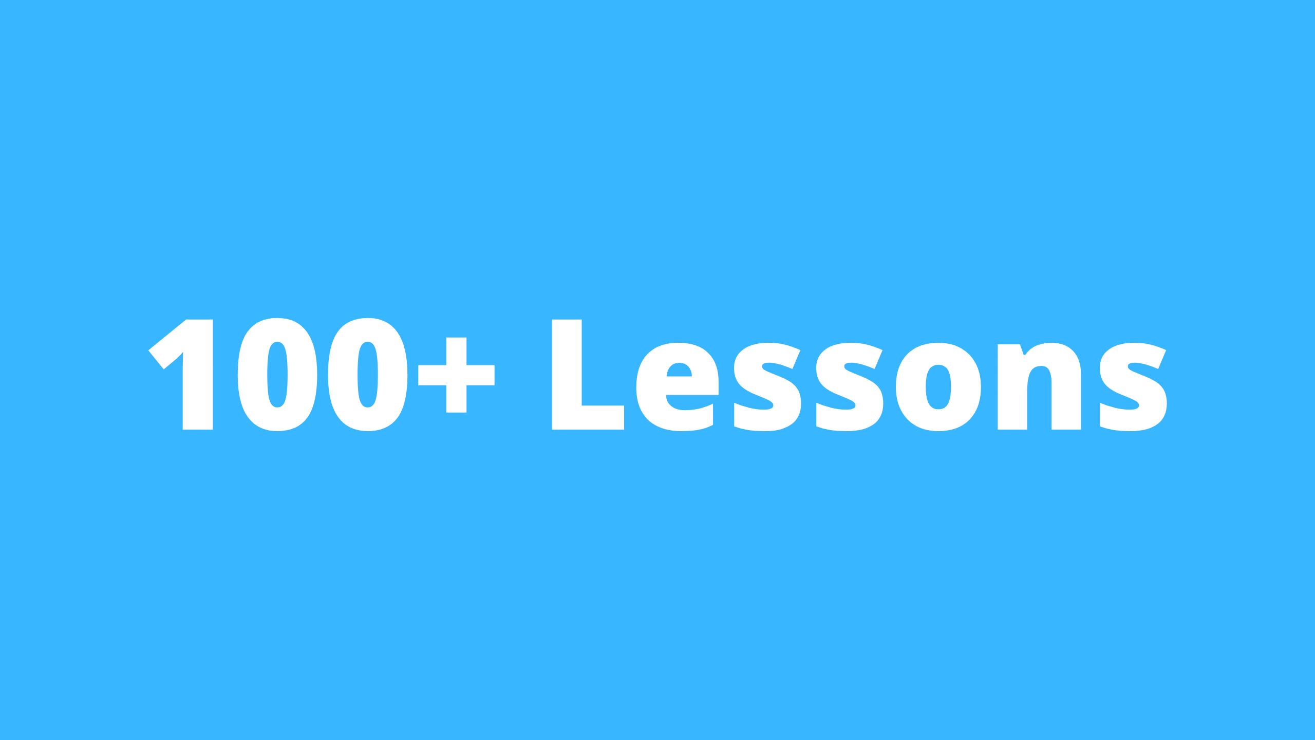 100+ Lessons - Ad Arbitrage Course 2020