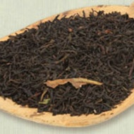 Icewine Naturally Flavoured Black Tea from The Metropolitan Tea Company, Ltd