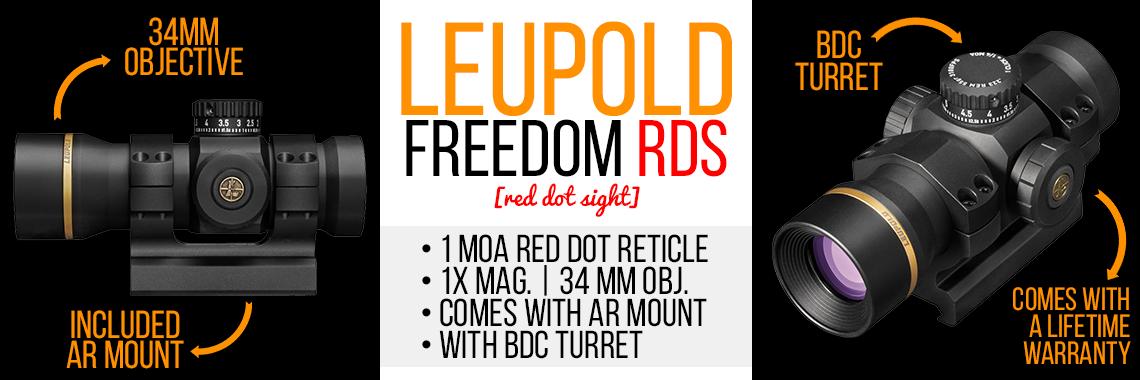 https://www.mcclellandgun.com/products/optics-leupold-176533-030317021276-254