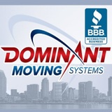 Dominant Moving Systems image