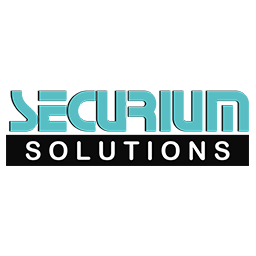Securium Solutions Pvt Ltd
